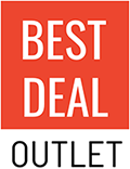 Best Deal Outlet